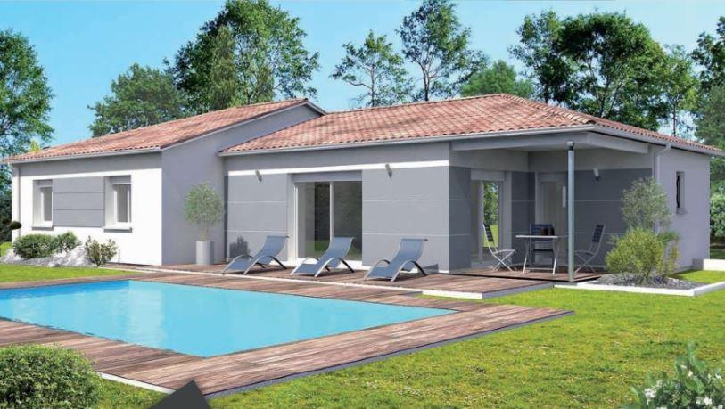 Vente Maison Blanquefort (33290)
